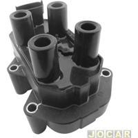 Bobina De Ignição - Bosch - Vectra 2.0 Sfi 16V 1993 Até 1998 - Cada (Unidade) - 0221503011