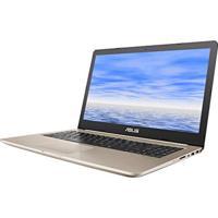 "Notebook Asus M580 V1 Intel I7-7700Hq Tela 15.6"" Ips 1080P Gtx 1050 (4Gb) Ssd 120Gb M.2 Hd 1Tb Ram 16Gb Ddr4 E Windows 10 Home 64Bit"