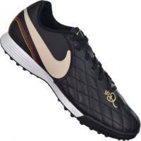 Chuteira Nike Tiempo Legend Vii 10R Academy Society