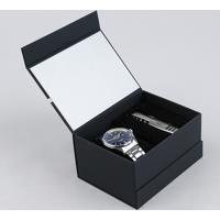 Kit De Relógio Analógico Orient Masculino + Canivete - Mbss1296 Kb89D1Sx Prateado - Único