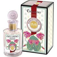 Perfume Ciclamino Feminino Monotheme Edt 100Ml - Feminino