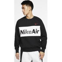 Blusão Nike Air Masculino