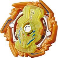 Pião De Batalha - Beyblade Burst Rise - Hyper Sphere - Solar Sphinx S5 - Hasbro