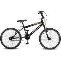 Bicicleta Kyklos Aro 20 Gh 3.6 - Unissex