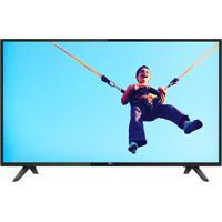 "Smart Tv Led 32"" Philips Hd Wi-Fi 2 Usb 2 Hdmi Sleep Timer 60Hz 32Phg5813/78"