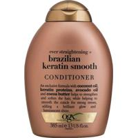 Condicionador Ogx Brazilian Keratin Smooth- 385Mljohnson & Johnson