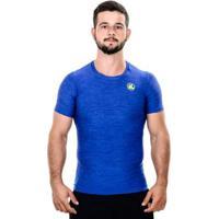 Camisa Térmica Esporte Legal Start Masculina - Masculino