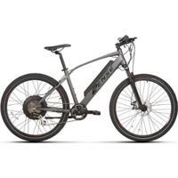 Bicicleta Elétrica Sense Impulse 2020 E-Bike - Unissex