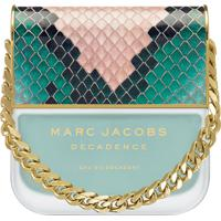 Perfume Marc Jacobs Eau So Decadente Feminino Eau De Toilette