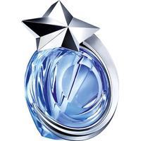 Perfume Feminino Angel Thierry Mugler Eau De Toilette 80Ml - Feminino-Incolor