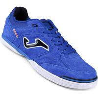 Netshoes  Chuteira Futsal Joma Top Flex - Unissex b21f32c70e827