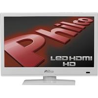 "Monitor Led 16"" Ph16N59B Entrada Hdmi Philco Bivolt"