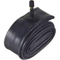 Câmara Pirelli 26X1.501.121.38 Válvula Americana - Unissex