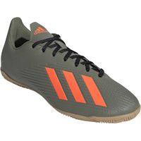 Chuteira Futsal Adidas X 19.4 In