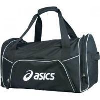 Bolsa Asics Edge Viagem Pto - Asics