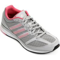 Adidas Bounce Feminino - MuccaShop d96d6634dff27