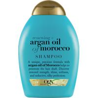Shampoo Ogx Argan Oil Of Morocco 250Ml