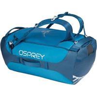 Bolsa 95 Litros Osprey Transporter - Unissex-Azul