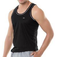 f865f92d6d Netshoes  Camiseta Regata Elite Quality Masculina - Masculino