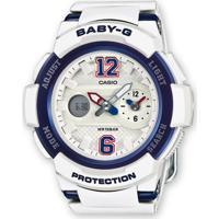 Relógio Baby-G Bga-210 - Masculino