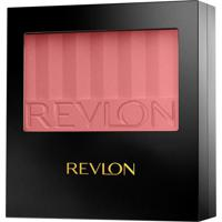 Blush Revlon Powder Cor Mauvelous 1 Unidade