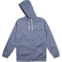 Jaqueta Masc Mod One Brand Jacket