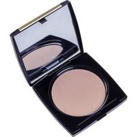 Pó Dual Finish Foundation Versatile Bisque - Lancôme