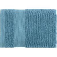 Toalha De Rosto Empire- Azul- 48X70Cm- Karstenkarsten