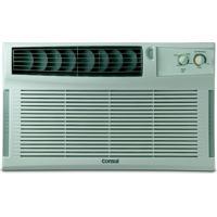 Ar Condicionado Janela 12000 Btus/H Consul Quente E Frio Com Filtro Antipoeira 220V