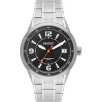 Relógio Masculino Orient Mbss1269 P2Sx