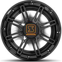 Subwoofer 12Pol 300W - Jbl 12Sw26A 4+4