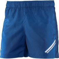 Short Agile - Salomon - Masculino-Azul