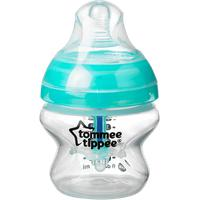 Mamadeira Tommee Tippee Advanced Anti Colic 150Ml - 522816 522816