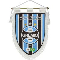 Flâmula Grêmio Grande Tricolor - Unissex