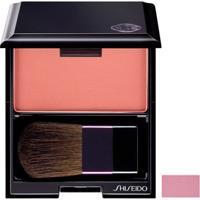 Blush Shiseido Luminizing Satin Face Color Pk304 6,5G