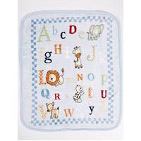 Cobertor Corttex Infantil Para Bebê - Azul/Marinho