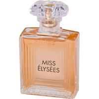 Miss Elysées Paris Elysees - Perfume Feminino - Eau De Toilette 100Ml - Feminino-Incolor