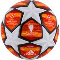 Netshoes  Bola De Futebol De Campo Adidas Final Da Champions League Madrid  2019 Top Training - Laranja 328e25b6832a6