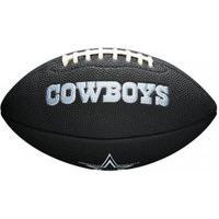 Bola De Futebol Americano Nfl Dallas Cowboy Wilson