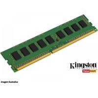 Memoria Desk Dell Hp Lenovo Kingston Kcp313Nd8/8 8Gb Ddr3 1333Mhz Dimm1.5VAcer