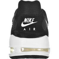 Tênis Nike Air Max Guile Masculino 916768-004 916768004