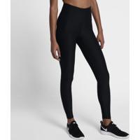 Legging Nike Sculpt Victory Tight Feminina