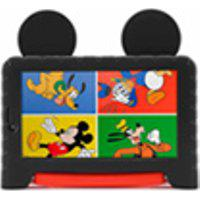 Tablet Multilaser Mickey Mouse 7Quot;, Wi-Fi, 16Gb, Android 7.0 E Camera De 2.0Mp