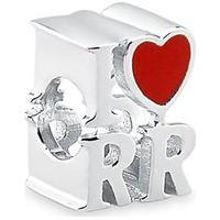 Pingente Life I Love Roraima