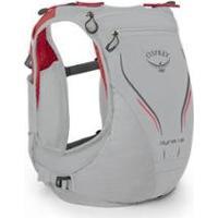 Mochila Hidratação Osprey Dyna 1.5 Litros - Unissex
