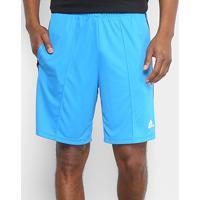 Short Adidas 3S Masculino - Masculino