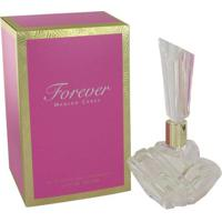 Forever By Mariah Carey 100 Ml