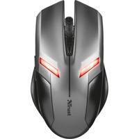 Mouse Gamer Trust Ziva Usb 2000 Dpi 21512
