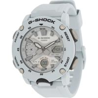 G-Shock G-Shock Carbon Core Watch - Cinza