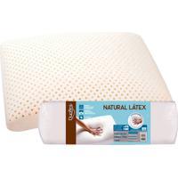 Travesseiro Látex Ii Branco